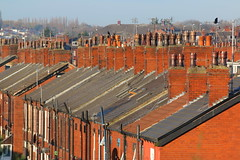 IMG_6662 (Lee Collings Photography) Tags: houses rooftops housing chimneys terraced chimneypots 2104 21042016