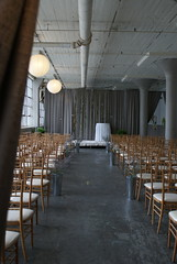 s&d Lake Erie Room (LakeErieBuilding Cleveland Ohio) Tags: wedding ohio lake building leather bar vintage table mirror industrial chairs space cleveland event reception seats lanterns eucalyptus buffet erie sweetheart tufted lakewood dresser venue decor chiavari refinished
