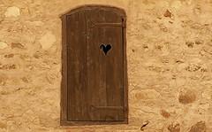 transparence du coeur (1) (canecrabe) Tags: heart coeur transparence volet sorze