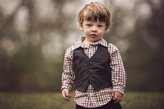 Sully (Chris Bilodeau Photography) Tags: from family favorite nikon session sully a