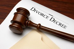 Even an uncontested divorce needs some legal assistance. #DivorceLawyer https://t.co/gR1BGZGZyD (Robert Vukanovich Attorney at Law) Tags: family vancouver child custody divorce lawyer attorney advocate