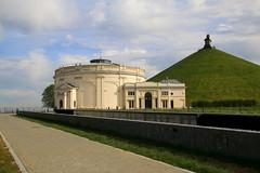 Waterloo, Belgium (Frans.Sellies) Tags: belgium belgique belgie belgi battle waterloo belgien bataille img5375