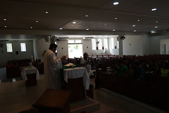 07_fev 2016 BatizadoLvia (40) (Julio Fernandes de Almeida) Tags: sofia ivan batizado henrique parquia zenaide socristvo lvia batismo calau tathiane