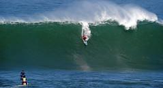 AXI MUNIAIN  / 0599WGH (Rafael Gonzlez de Riancho (Lunada) / Rafa Rianch) Tags: sea mar surf waves surfing olas cantabria lavaca ocano cantbrico aximuniain lavacagiganteinvitational2015