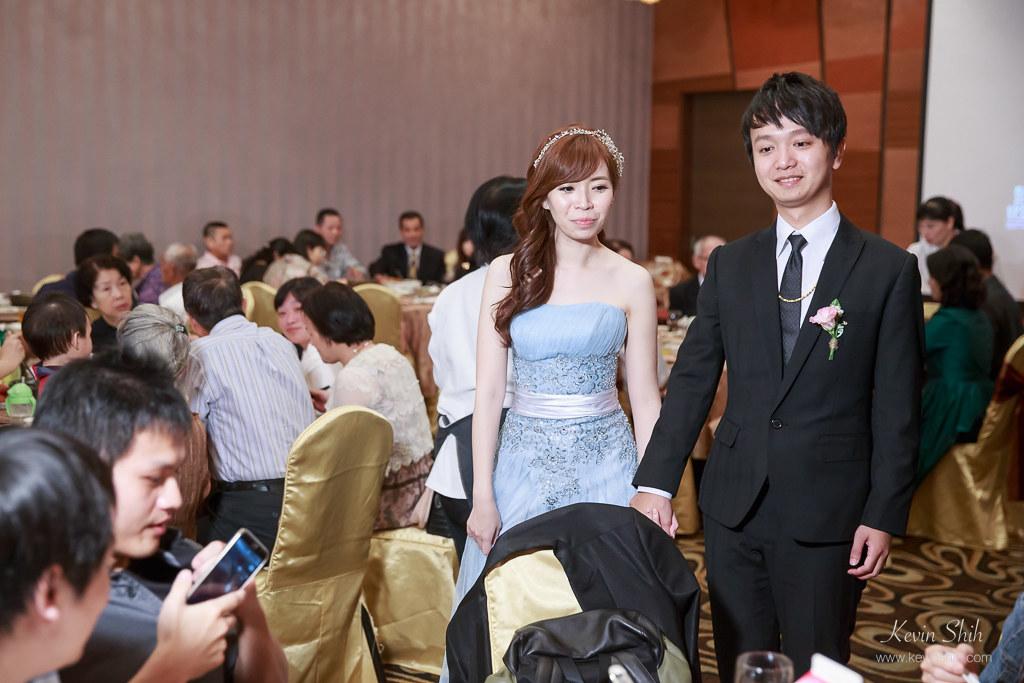 新竹彭園-婚宴-婚禮攝影