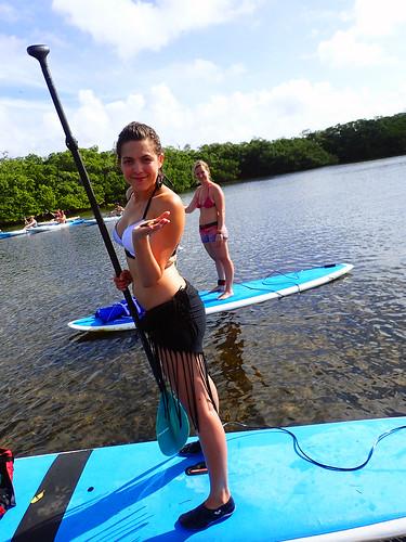 1_1_16  paddleboard tour Lido Key Sarasota FL 04