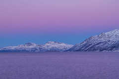 Kaldfjorden, Troms (kurt.kristiansen) Tags: singhrayvarind