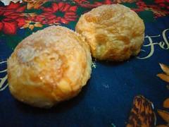 Buen postre (luis.bastarrachea) Tags: postre dessert delicious delicia