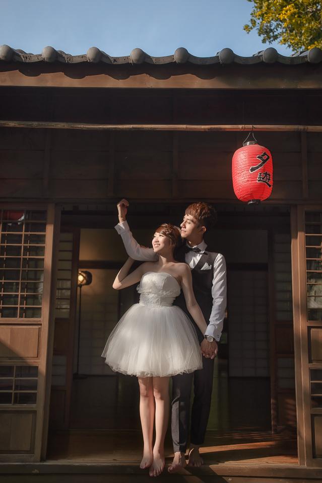 台南自主婚紗婚攝51