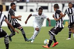 Joo Igor (Santos Futebol Clube) Tags: sp santos fc copa sub20 2016