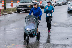 DSC08162.jpg (tfxc) Tags: running roadrace caseys hardrain srr coldrain eastsomerville winterchallenge somervilleroadrunners wintahchallengefestivusedition