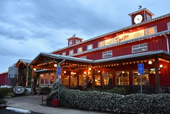OTTA  Night Out For Tourism 2016 Bob's Red Mill 55 (Oregon Tour and Travel Alliance) Tags: tourism oregon portland nightout otta bobsredmill milwaukieoregon mounthoodterritory oregontourism oregontourandtravelalliance