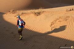 3-Oman-Desert-Marathon-day-2_1513
