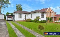 40 Patricia Street, Marsfield NSW