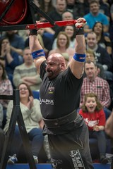 Giants Live - Britain's Strongest Man 2016 (dn4photography) Tags: world chris man adam car darren sport hammer stone circle hall nikon open jamie felix muscle stones mark walk live luke january saturday smith rob lee terry dome bland ape atlas beast jonny strong kelly british giants strength eddie 30th championships athlete grip press viking bishop explosive hollands laurence deadlift d800 lifting conans doncaster frampton the strongest saddler 2016 bsw britains thors nh2 jeanes sportphotography vandad europes stoltman shahlaei dn4photography jamleesmith officialstrongman officialstrongmancom