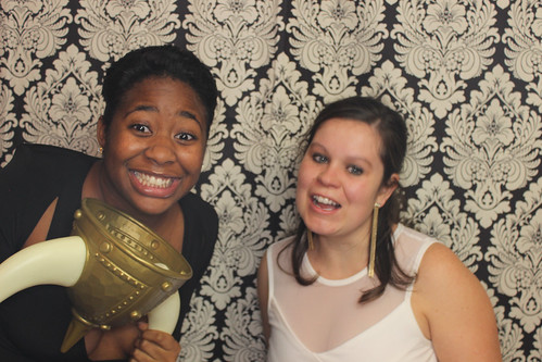 """2016 Individual Photo Booth Images • <a style=""""font-size:0.8em;"""" href=""""http://www.flickr.com/photos/95348018@N07/24194050684/"""" target=""""_blank"""">View on Flickr</a>"""