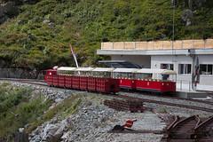 IMG_5938.jpg (bobtye) Tags: train emosson