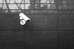 Street Photography Jose Lopes Amaral (Jose Lopes Amaral) Tags: china people bw asia taiwan streetphotography documentary taipeicity documentaryphotography asianculture fujifilmx100t joselopesamaral wwwlopesamaraljosecom facesoftaiwan2016
