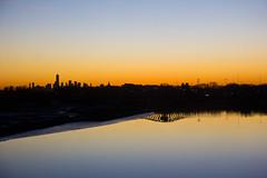 AO3-4395.jpg (Alejandro Ortiz III) Tags: newyorkcity usa newyork alex brooklyn digital canon eos newjersey canoneos allrightsreserved lightroom rahway alexortiz 60d lightroom3 shbnggrth alejandroortiziii 2015alejandroortiziii