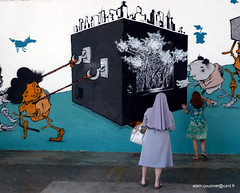 BR04 SP 0149 (CZNT Photos) Tags: streetart brasil saopaulo graff brsil artmural alaincouzinet cznt