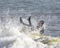 P2091100-Edit (Brian Wadie Photographer) Tags: pier surfing bournemouth standup bodyboard