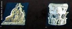 2016 Terme di Caracalla h Palestra or g (Roma ieri, Roma oggi di Alvaro de Alvariis) Tags: italy rome roma 2016 caracalla termedicaracalla rionesansaba termeantoniniane palestraorientale fotoalvaroedelisabettadealvariisalletermedicaracalla