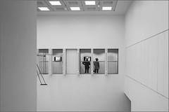 Where is my TV...? (hans_verduin) Tags: museum kade amersfoort dsc1497