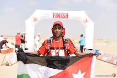 3-Oman-Desert-Marathon-Day-6_6459