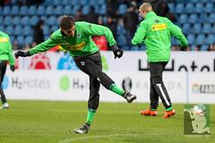 """DFL16 Vfl Bochum vs. Borussia Mönchengladbach 16.01.2016 (Testspiel) 010.jpg • <a style=""""font-size:0.8em;"""" href=""""http://www.flickr.com/photos/64442770@N03/24420105975/"""" target=""""_blank"""">View on Flickr</a>"""