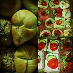 """#HummerCatering #leckerbelegt #koelnmesse #Messe #Köln #Catering #Service #Kaffeecatering #Kaffeemaschine #Getränke #service #Brötchen http://lecker-belegt.de • <a style=""""font-size:0.8em;"""" href=""""http://www.flickr.com/photos/69233503@N08/24420874229/"""" target=""""_blank"""">View on Flickr</a>"""