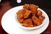 20160124-18-Pork spare ribs at Me Wah in Hobart (Roger T Wong) Tags: food lunch chinese australia pork brunch tasmania hobart spareribs dumplings iv 2016 sandybay sigma50mmf28exdgmacro sigma50macro mewah metabones smartadapter rogertwong sonya7ii sonyilce7m2 sonyalpha7ii