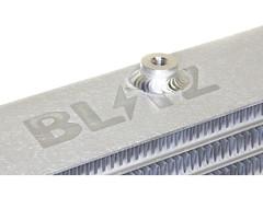 Blitz_23114_FS02-05.psd (Blitz North America) Tags: evolution viii blitz lancer mitsubishi ix intercooler ct9a 4g63 23114