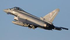 ZK331/BT  TYPHOON  29sqn  RAF (MANX NORTON) Tags: shadow 1 hawk aircraft hurricane jet fast islander falcon eurofighter lancaster atlas cobham spitfire vulcan r1 jaguar f3 c17 boeing 20 chinook tornado dakota hercules typhoon raf nato c130 sentinel sentry lossiemouth tucano a400 sqn gr4 bbmf coningsby e3a 3sq qra 11sqn 2sqn 29sq 6sq 41sq dhfsraf r1e3a
