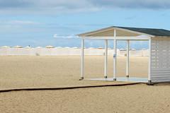 DSCF5670 (FredrikBeskow) Tags: strand islands sand fuerteventura canary morro kanariearna jandia jable