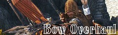 Bow Overhaul Mod 1.7.10 (MinhStyle) Tags: game video games gaming online minecraft