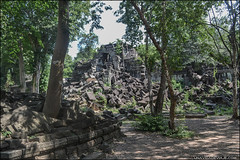 angkor3-30-BengMealea
