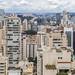 A fragment of São Paulo