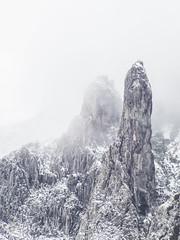_2280390 (David Maim) Tags: nieve olympus mallorca neu omd 10mm em10 samyang serratramuntana