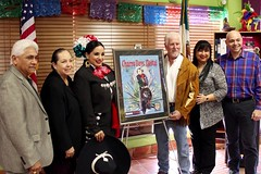 "2016 Charro Days Poster Unveiling • <a style=""font-size:0.8em;"" href=""http://www.flickr.com/photos/132103197@N08/24727922882/"" target=""_blank"">View on Flickr</a>"