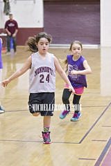 IMG_5305eFB (Kiwibrit - *Michelle*) Tags: china girls basketball team hailey maine monmouth 013016 34grade