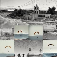 # # #Muslim #  # #landscape : # #_  #saudi  #  #Truck #Trucks  #_  # #Aviation #Sailing  #  #_ # # #car #cars # #saudiarabia #goodmorning # : : #sonya (photography AbdullahAlSaeed) Tags: cars car truck landscape sailing aviation sony muslim saudi trucks alpha goodmorning saudiarabia ican         sonyalpha