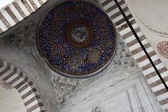 _DSC5490 (TC Yuen) Tags: turkey istanbul mosque bluemosque ottomanmosque