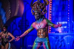 MarcosBPhoto_Carnaval2016_BodyMakeup_116 (Marcos Bolaños Photography) Tags: carnival girls art boys grancanaria body makeup canarias bodypaint carnaval canaryislands laspalmasdegrancanaria