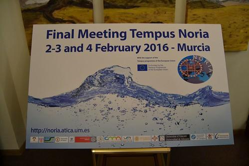 Presentación Final Tempus Noria