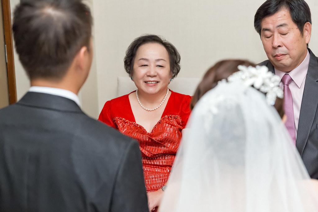 037北投麗禧婚攝