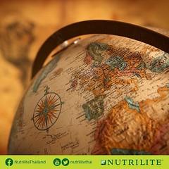 ปี 1974 นิวทริไลท์ขยายสาขาไปยังประเทศแคนาดา ซึ่งเป็นครั้งแรกที่นิวทริไลท์ถูกนำไปขายในต่างประเทศ นับเป็นก้าวสำคัญอีก 1 ก้าวที่ทำให้แบรนด์นิวทริไลท์กลายเป็นแบรนด์อาหารเสริมที่มียอดขายอันดับ 1 ของโลกค่ะ #joomzaa Line🆔:@yzu2119s Line🆔:joomzaa.nerium
