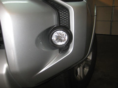 2010-2016 Toyota 4Runner Fog Light - Changing Burnt Out Fog Light Bulb In Front Bumper Cover (paul79uf) Tags: light fog bulb diy steps replacement number part changing howto toyota housing change 4runner bulbs instructions guide suv 5th generation tutorial 2012 fifth 2010 bombilla replace 2014 cambiar 2016 replacing 2015 2011 2013