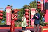 IMG_1832 (Confucius Institute at SDSU) Tags: leah chinesenewyear institute cny erhu confucius seaworld ci lunarnewyear abacus mrhan hulusi abboud lny guzheng taiqi piatt liuyi confuciusinstitute siufong mrcao cisdsu sixarts rogercao leahmarkworth 6arts siufongevans kuaiban piattpundt hanlaoshi