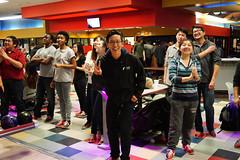 EL_20160205_SeniorsHG-22 (Gracepoint Davis Church) Tags: home group bowling wesley friday seniors lifegroup 2016 classof2016