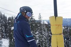 DSC01066 (SnowSkool) Tags: ski snowboarding skiing bigwhite snowskool skitraining skiinstructorcourse snowboardinstructorcourse snowboardtraining